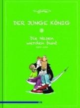 Ralf, König Der junge König Band 03