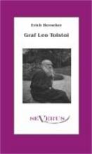 Berneker, Erich Graf Leo Tolstoi