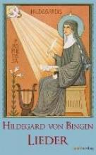 Hildegard von Bingen Lieder