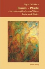Drübbisch, Sigrid Traum-Pfade