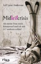 Andersson, Leif Lasse Midleifcrisis