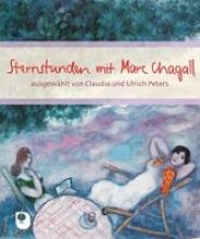 Sternstunden mit Marc Chagall