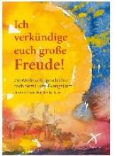 Rave, Frederike