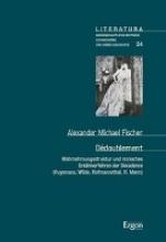 Fischer, Alexander Michael Dédoublement