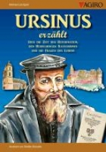 Landgraf, Michael Ursinus erzählt...