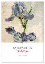 Rimbereid, Øyvind Herbarium