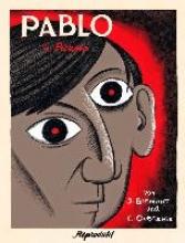 Birmant, Julie Pablo 4 - Picasso