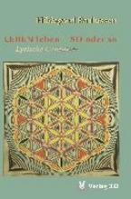 Paulussen, Hildegard LEBEN leben - SO oder so