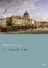 Fontane, Theodor Von Zwanzig bis Dreißig