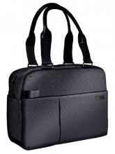 , Laptop Shopper Leitz Complete 13,3 Smart Grijs