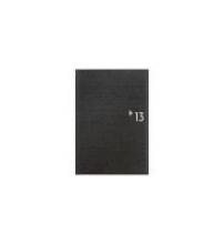 Buchkalender 2017 Nr. 869-2621