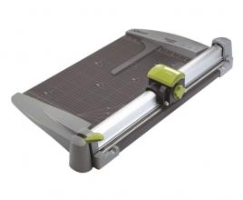 , Rolsnijmachine Rexel smartcut A525 pro 3in1 A3