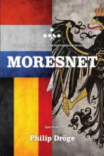 Philip  Dröge Moresnet