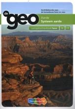 J.H.A. Padmos J.H.A. van den Bunder, De Geo bovenbouw havo 5e editie Systeem Aarde leeropdrachtenboek