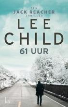 Lee  Child 61 Uur