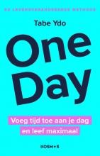 Tabe Ydo One Day Methode