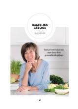 Hilde Demurie , Dagelijks gezond