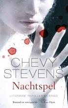 Stevens, Chevy Nachtspel