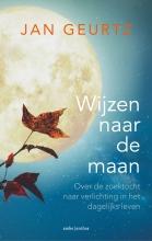 Jan Geurtz Wijzen naar de maan