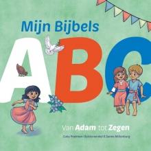 Coby Poelman-Duisterwinkel , Mijn Bijbels ABC