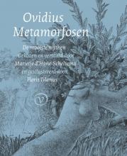 Ovidius Metamorfosen