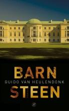 Guido van Heulendonk Barnsteen