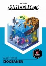 Minecraft: alles over Ocean Survival