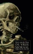 Boris van der Ham , Vrije moraal