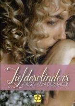 Olga van der Meer , Liefdesvlinders