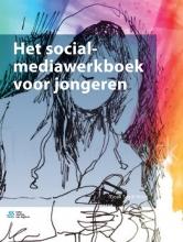 Goali Saedi Bocci , Het social-mediawerkboek voor jongeren