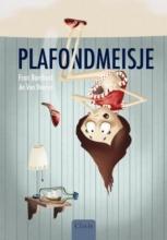 Fran Bambust , Plafondmeisje