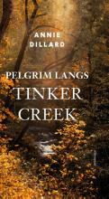Annie Dillard , Pelgrim langs Tinker Creek