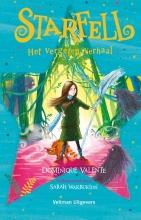 Dominique Valente , Het vergeten verhaal