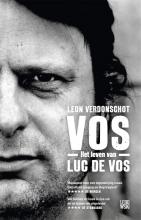 Leon Verdonschot , VOS