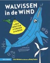 Elvira Werkman , Walvissen in de wind