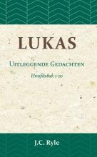 J.C. Ryle , Lukas I