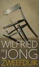 Wilfried de Jong Zweefduik