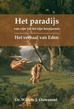 Willem Ouweneel , Paradijs, Het