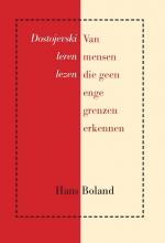 Hans Boland , Van mensen die geen enge grenzen erkennen