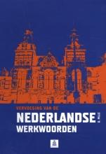 G. Pille , Vervoeging van de Nederlandse werkwoorden