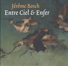 Chris Will , Jérôme Bosch