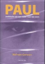 Nol van Gerwen , Paul
