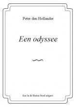 Peter den Hollander , Een odyssee
