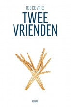 Rob de Vries , Twee Vrienden