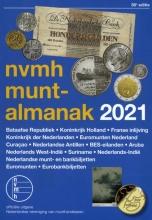 , NVMH Muntalmanak 2021