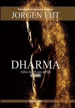 Jorgen Eijt , Dharma