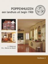 C.  Nierse Poppenhuizen 1