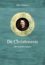 John  Bunyan De Christenreis