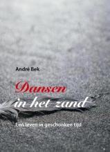 A.  Bek Dansen in het zand