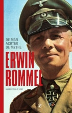 Maurice Philip Remy , Erwin Rommel